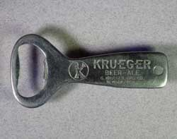 vintage can & Bottle Openers